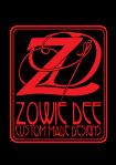 Zowie Dee Custom Made Designs – LogoDesign