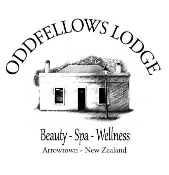 www.oddfellowslodge.co.nz/
